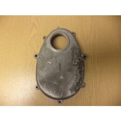 GENUINE ORIGINAL RELIANT 850CC TIMING COVER 6045 NEW OLD STOCK