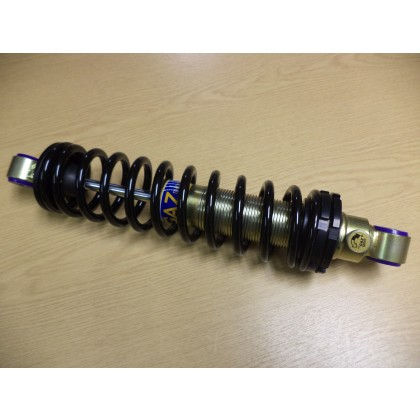 Reliant Robin/Rialto/bond bug Front Shock absorber Adjustable 30756A