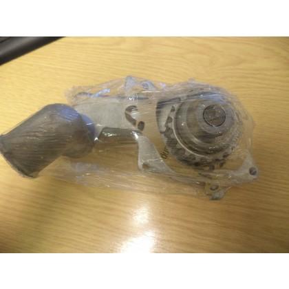 RELIANT SCIMITAR SS1 1300/1600 WATER PUMP 93385