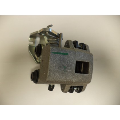 MICROCAR MC2 BRAND NEW LEFT HAND REAR BRAKE CALIPER (LATE TYPE) 1003928