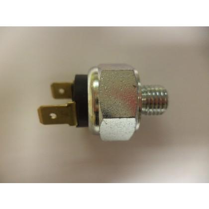 Aixam Brake Light Switch - Aixam - 6A15 - Brake Pressure Sensor