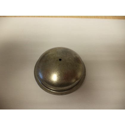 RELIANT RIALTO/ROBIN FRONT HUB/GREASE CAP 200216