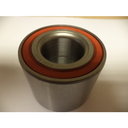 Microcar Mc2 Rear Wheel Bearing (Large Type) - 07 - Microcar Mcii - 1 005 511