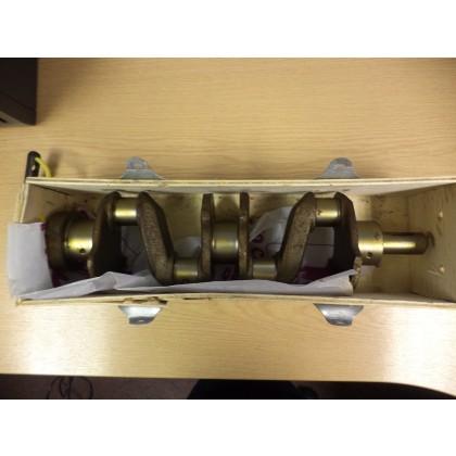 RELIANT CRANKSHAFT FOR 850CC ENGINE 24079 NOS