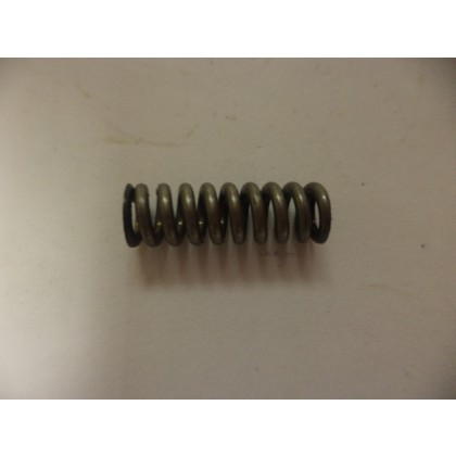 RELIANT GEARBOX SELECTOR SHAFT SPRING 24098