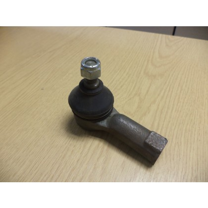 GENUINE RELIANT SCIMITAR SE5A STEERING BALL JOINT 207019 NEW OLD STOCK