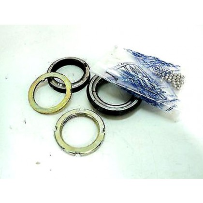 Piaggio Ape Steering Bearing Assembly - P 493616