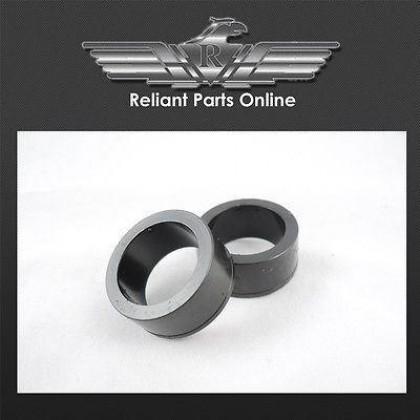 Reliant Robin Steering Column Bush Kit - 26575