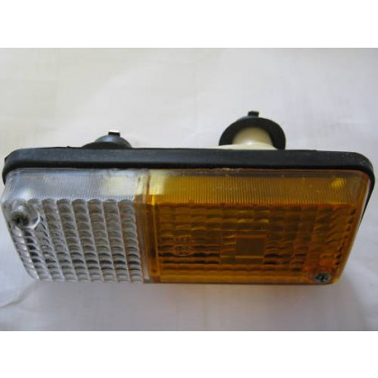 Reliant Rialto Indicator Side Light Lamp N/S - 28349