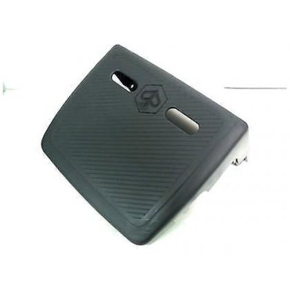 Piaggio Porter Pick-Up Battery Cover - 262836