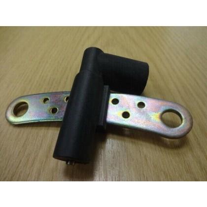 Microcar MC1 MC2 and MGO Crankshaft Position Sensor/TDC SENSOR 1003218