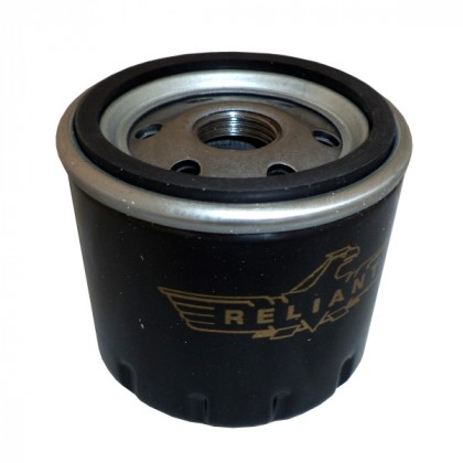 Reliant Oil Filter - various models