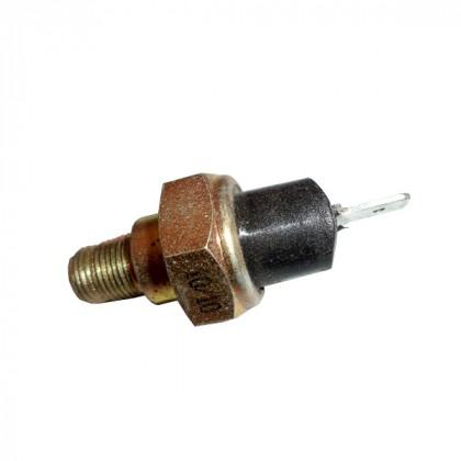 Reliant Robin & Rialto Oil Pressure Switch - 5770