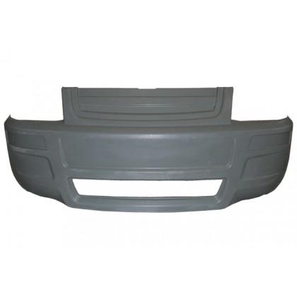 Microcar MC2 Front Fiberglass Bumper - PR0604