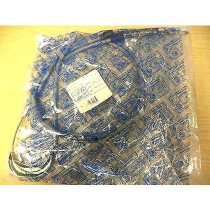 Piaggio Ape 50cc Hand Brake Cable - 117675