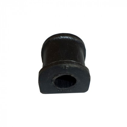 Reliant Robin & Rialto Rear Anti Rollbar Bush- 21734