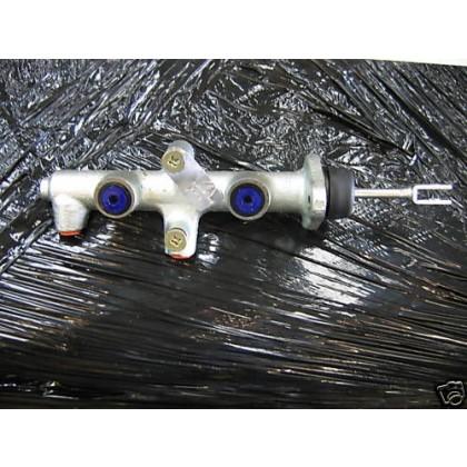 Reliant Brake Master Cylinder 28753 -