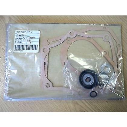 Piaggio Porter gearbox Gasket Set Daihatsu - 0433187522000