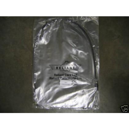 Reliant Robin & Rialto Throttle Cable - 25431