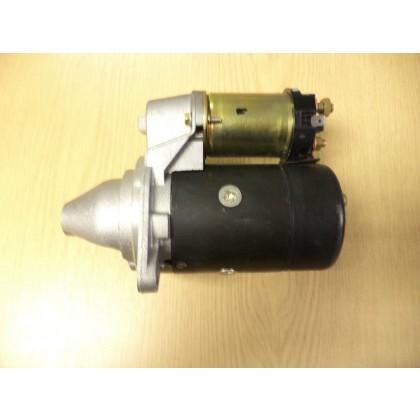 Reliant Starter Motor pre-engaged - Robin & Rialto - 850cc - 30902