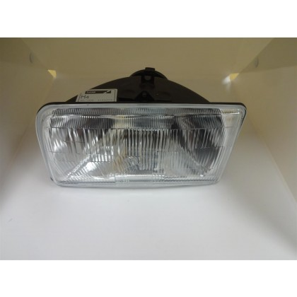 Reliant Robin Head Light - 32225 - N/S ~Passenger Side ~ Nearside ~ L/H - 32225
