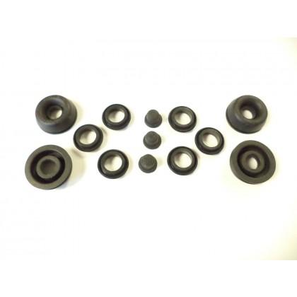 Reliant SS1 1600 Rear Wheel Cylinder Repair Kit - 94047