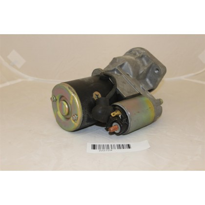 Reliant Scimitar 1.8 starter motor