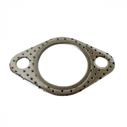 Exhaust Downpipe Gasket - 6588