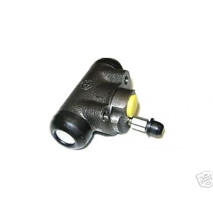 Piaggio Ape Rear Wheel Cylinder - 2457652