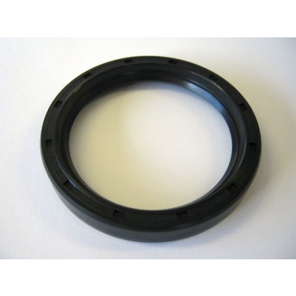 Reliant Robin & Rialto Rear Crank Oil Seal - 20240