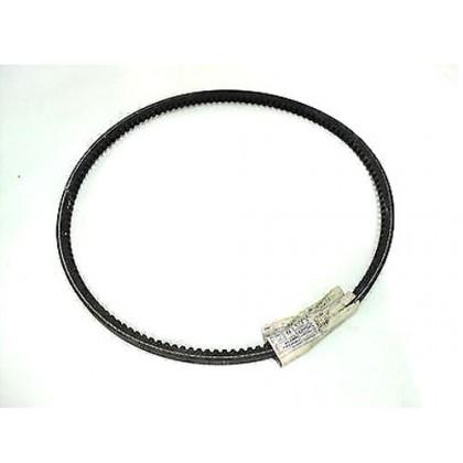 Piaggio Porter Alternator / Fan / Aux / Auxiliary Belt - 1.4 Diesel - 493069