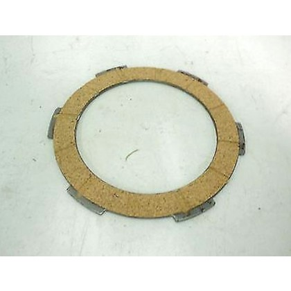 Piaggio Ape Clutch Friction Plate - P 2859741 / 5 - 285974