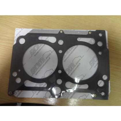 MICROCAR/AIXAM LOMBARDINI HEAD GASKET 2 HOLE 0047308790