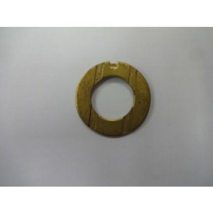 reliant robin mk1 gearbox thrust washer layshaft 20140