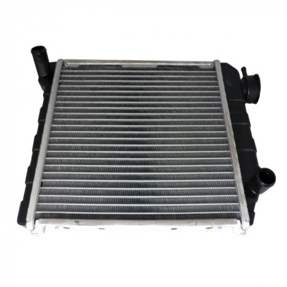 Reliant Robin Radiator (plastic type) (Nov 1994-Sept 1999) - 32233