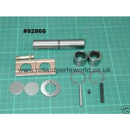 King Pin Kit 1985> - 92866