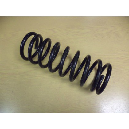 Reliant Scimitar Sabre / Sst SS1 - 1.8 Front Road Spring - 221730