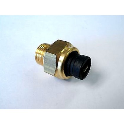 Ligier Coolant Temperature Sensor - Temp Sensor - 112363