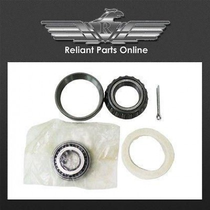 Reliant Robin & Rialto Front Wheel Bearing Kit - 94781