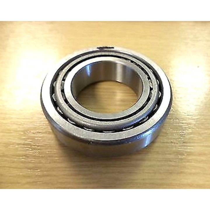 Reliant Robin Kitten Rialto Differential Bearing Diff Bearing 20195 Reliant Partsworld
