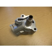 Ford Essex V4 & V6 Oil Pump Capri, Granada, Scimitar - aop104
