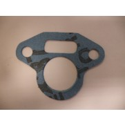 RELIANT 850CC OIL PUMP TO CRANKCASE GASKET 9567