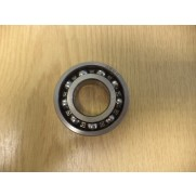 RELIANT ROBIN 3RD MOTION SHAFT BEARING 6178