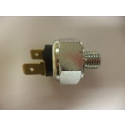 Aixam Brake Light Switch - Aixam - 6A15 - Brake Pressure Sensor