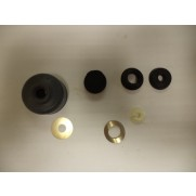 RELIANT SCIMITAR SE6B BRAKE MASTER CYLINDER REPAIR KIT 91726