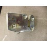 Reliant Scimitar GTE SE5A N/S Passenger Left Front Door Lock/latch Mechanism 208803