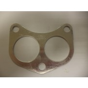 RELIANT SS1 1.3/1.6 DOWNPIPE GASKET 220567