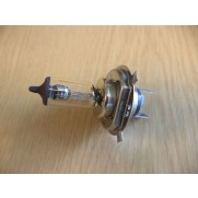 RELIANT ROBIN MK2 & MK3  HALOGEN HEADLAMP BULB 33120