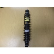 MICROCAR VIRGO REAR SHOCK ABSORBER