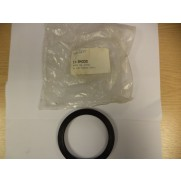 RELIANT SCIMITAR SS1 1.8TI REAR CRANK OIL SEAL 94335